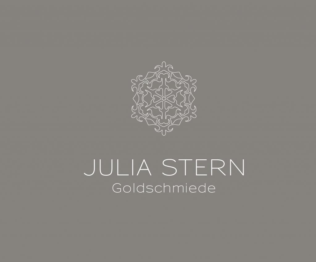 JuliaStern_LOGO_cmyk